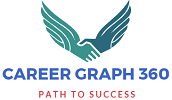 Career Graph 360